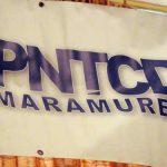NUMIRE – Comitetul National al PNTCD a numit comisia interimara de conducere a organizatiei Maramures