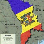 INTENTIE – Moldova asteapta decizia UE de ridicare a vizei si vrea sa semneze Acordul de asociere pana in vara