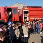 SCOALA ALTFEL – Elevii se pregatesc de cea mai distractiva perioada din anul scolar (VIDEO)