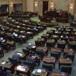 PONTA vs. GEOANA – Scandalul din PSD s-a mutat la Senat – Ponta a cerut revocarea lui Geoana din functie