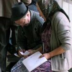 PENSII – In aceasta luna, postasul aduce mai repede pensia, maramuresenilor (VIDEO)
