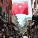 ADVERTORIAL – Istanbul, orasul cu doua fete