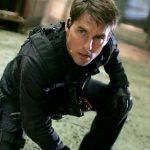 AJUTOR – Tom Cruise cere sprijinul asociatilor sai pentru a-si gasi o noua iubita