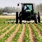 APIA – Informare privind acordarea ajutorului de stat pentru motorina utilizata in agricultura