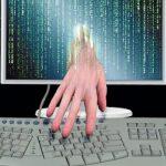 ATAC – Le Monde: Alianta Nord-Atlantica se lanseaza in razboiul cibernetic, ingrijorata de inaintarea rusa