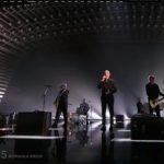 EUROVISION 2015 – Voltaj va intra in finala pe pozitia 20