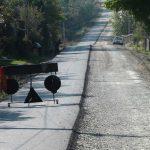 REPARATII – Mai multe drumuri judetene din Maramures vor fi asfaltate in acest an (VIDEO)