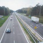 AUTOSTRAZI – CNADNR isi propune sa finalizeze 93 kilometri de autostrada in acest an si 195 kilometri anul viitor