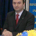 DEMITERE – Ministrul educatiei, Cristian Adomnitei, a fost demis