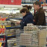 OPINIE – Ponta: Propunerea de inchidere a supermarketurilor in weekend este o masura stupida