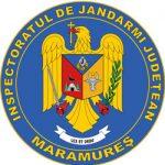 RECRUTARI – Tinerii care doresc sa urmeze o cariera militara sunt asteptati la Jandarmeria Maramures
