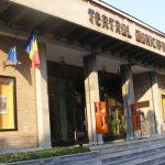 TEATRU – Programul spectacolelor de la Teatrul Municipal Baia Mare in perioada 10–16 noiembrie
