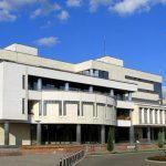 """EVENIMENTE – Se intampla la Biblioteca Judeteana """"Petre Dulfu"""" din Baia Mare"""