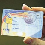 SANATATE – Activarea cardurilor a creat haos in cabinetele medicilor de familie din Maramures (VIDEO)