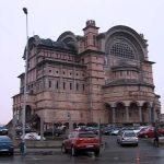 RELIGIE – Seri duhovnicesti cu invitati speciali, la Catedrala Episcopala din Baia Mare