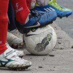 FOTBAL – Speranta Coltau a castigat finala Cupei Romaniei in Maramures