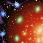CERCETARI – Astronomii anunta ca au rezolvat misterul mortii galaxiilor