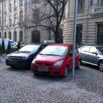 ICCJ – Consiliile locale nu aveau competenta sa reglementeze procedura de ridicare a masinilor