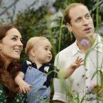 CASA REGALA – Printul Charles doreste ca al doilea copil al printului William sa fie o fetita
