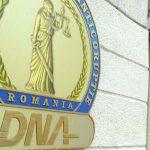 AUDIERI – Radu Pricop, ginerele lui Traian Basescu, la DNA
