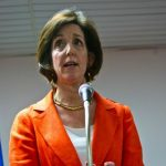 DISCUTII – Washingtonul si Havana negociaza restabilirea relatiilor diplomatice bilateral
