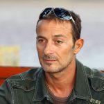 DECIZIE – Radu Mazare, in arest la domiciliu; decizia instantei nu este definitiva
