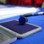ALEGERI PREZIDENTIALE – BEC – Prezenta la urne in strainatate: pana la ora 13.00 au votat peste 40.200 de alegatori