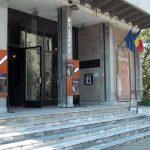 """PREMIERE – Spectacolul """"Zbor deasupra unui cuib de cuci"""" va fi atractia stagiunii 2014-2015 la Teatrul Municipal Baia Mare (VIDEO)"""