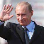 INDEMN LA PACE – Intalnire bilaterala intre presedintele Ucrainei si cel al Rusiei. Putin: Vom face totul pentru pace si incetarea varsarii de sange in Ucraina. Porosenko: Toate partile au sustinut planul de pace