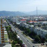 MEDIU – Poluare fonica semnalata de oficialii APM Maramures, din cauza aglomeratiei traficului rutier (VIDEO)