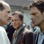 """FILM – """"Son of Saul"""", cu actorul baimarean Levente Molnár, propunerea Ungariei la Oscar 2016"""
