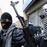 DECLARATIE – Ministru australian: Grupul terorist Stat Islamic a folosit arme cu clor in Irak