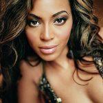 TOP – Cantareata Beyonce, pe lista celor mai influenti 100 de oameni din lume alcatuita de revista Time