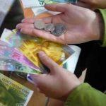 PREMIERA – Un client din Capitala a obtinut in instanta suspendarea platii ratelor