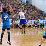 HANDBAL – LIGA NATIONALA – HCM Baia Mare va juca primele etape ale noului sezon pe teren propriu. Derby-ul cu CSM Bucuresti se va disputa in ultima runda a turului
