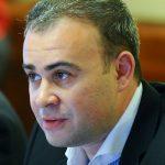CERCETAT – Darius Valcov, urmarit penal de DNA intr-un al treilea dosar, pentru trafic de influenta