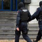 SURSE – Sotul Alinei Bica, suspectat de evaziune fiscala