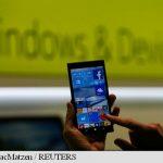 LANSARE – Sistemul de operare Windows 10 va fi disponibil din 29 iulie