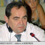 DECIZIE – Fostul director al CFR Mihai Necolaiciuc, condamnat la 10 ani inchisoare
