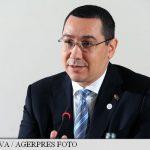 DECIZIE – Ponta: Voi contesta ordonanta procurorului