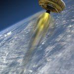 NASA – Al doilea test al Deceleratorului Supersonic de Mica Densitate a fost un esec