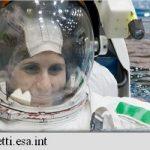 PERFORMANTE – Samantha Cristoforetti a stabilit noi recorduri in spatiu