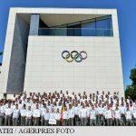 SPORT – Jocurile Europene de la Baku, la ora debutului; Romania participa cu 147 de sportivi