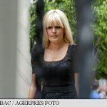 JUSTITIE – Elena Udrea, din nou in instanta