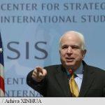 SUA – Senatorii s-au pronuntat pentru abolirea torturii