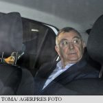 SURSE – Dosar Chiliman: Mita de peste 8 milioane euro platita de SC Straco, reprezentata de Traian si Alexandru Horpos