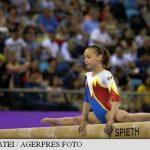 MEDALII – Jocurile Europene Baku 2015: A doua medalie pentru Andreea Iridon in concursul de gimnastica artistica