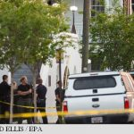 TENSIUNI – Atacuri armate la Detroit si Philadelphia: un mort si 16 raniti
