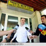 DECLARATIE – Sebastian Ghita: Am interdictie sa vorbesc cu Victor Ponta