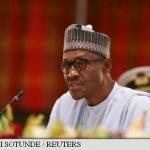 BILANT – Nigeria: In jur de 40 de persoane au murit in atacuri atribuite Boko Haram